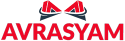 Avrasyam Grup Logo